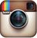 KLB Instagram