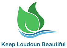 Keep Loudoun Beautiful