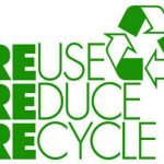 Reuse-reduce-recycle image